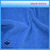China manufacturer 150D/96F polyester polar fleece