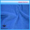 China manufacturer 150D/96F polyester polar fleece