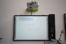 [biggest demend!!!] The most competitive short throw 3LCD educational projector