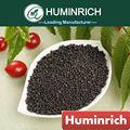 Huminrich Shenyang Granulated humic acid chelate iron