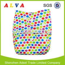 Alva baby diaper wholesale usa baby diapers cheap bulk mamy poko diapers
