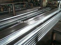 C type steel