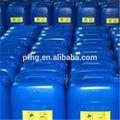 China y la exportación directa 80% de ácido acético de producción de la planta
