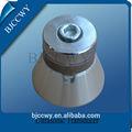 de alta calidad de cerámica piezoeléctrica materiales