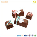 Competitive price mini decorative wedding cake boxes