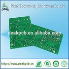 sim card clone made in professional pcb manufacturer in China