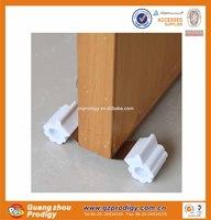 metal door wedge decorative door wedge door slam prevention