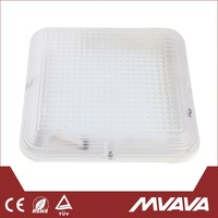 Plastic Kitchen Ceiling Light Covers