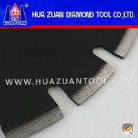"Premium Quality 14"" Asphalt Cutting Blade (free sample avaliable)"