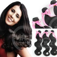 Cheap Virgin Peruvian Remy Hair Body Wave Virgin Peruvian Hair Weave Bundles Human Hair Extension Weft