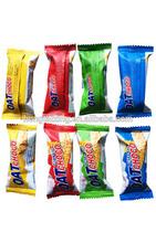 Bestway Oat Choco candy