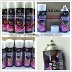 spray paint coatings