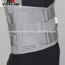 medical lumbar support