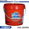 designer detergent chemical name