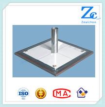 A10-7 Cement asphalt mortar extension tester,CA mortar extension tester