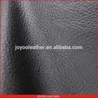 PVC sofa leather, pvc rexine for making sofa