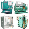 2014 new water treatment system for pharmaceutical chinese manufacturer