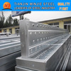 GALVANIZED PERFORATED SCAFFOLD BOARDS FOR SALE SCAFFOLDINGS MATERIAL