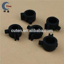 Custom Silicone Rubber Component