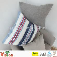 Wholesale Fancy Cushion Design Cushion Cover Home Decor