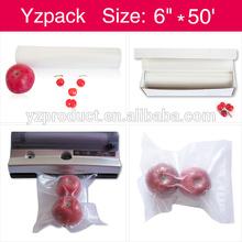 vacuum food sealer portable packing machine sealer