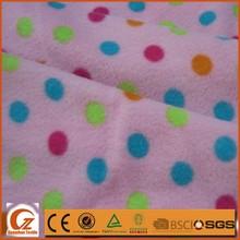 OEM China wholesale custom fabric coated cable