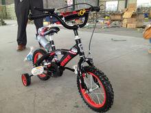 kids lowrider pocket bikes 49cc with low price