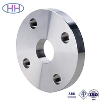 API Approval reducing flange dimensions