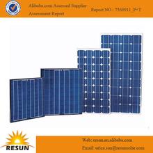 2014 solar manufacturer solar panel mounting bracket panles
