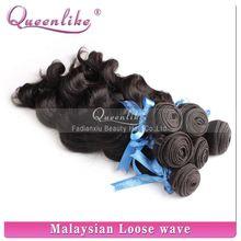 100 virgin wholesale 7a great yiwu raw girls hair