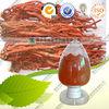 Natural Radix Salviae Miltiorrhizae P.E. CAS:568-73-0