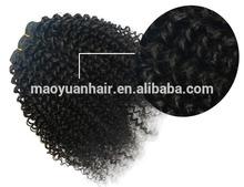 afro hair nubian kinky twist