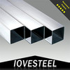 Iovesteelaxial stainless steel pipe compensator with flange