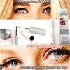 0.3 cl / tube Women's Natural Beauty Enhancing Therapy Augenbrauen Clear Eyebrow Gel for creating your own brand