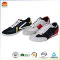 confortable de haute qualité à bas prix en suède semelle pu nouveau modèle casual chaussures hommes