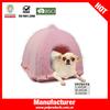 Dog cage pet house,dog cage pet house