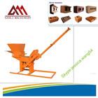 diseno de plantas de ladrillo del suelo y de la construccion, maquina del ladrillo de cemento para la venta