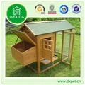 predispostiin fabbrica edificio recinto di filo pollaio per gallina dxh021
