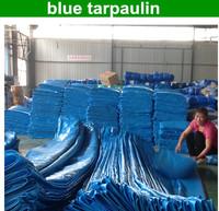 2014 China manufacturer tarpaulin Polyethylene fabric tarpaulin plastic sheet with all specifications