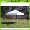 Newest factory direct customized automatic pop up tent