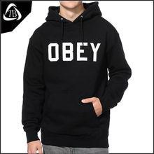 Antifungal Pullover hoodie