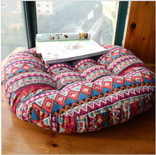 2014 branded Eco-Friendly Home Cotton Cotton cheap heat seat cushion