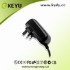 2013 the best selling products made in china 12v 2a led power supply