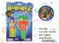De haute qualité fousflexibilité vente dauphin. bulle pistolet jouets