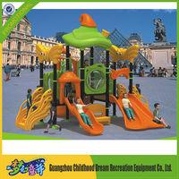 China wholesale outdoor playground spring rider