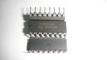 UC3524AN.JPG Advanced Regulating Pulse Width Modulators