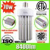 E40 2014 High Quality 70w led high bay light fixtures