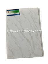 Waterproof PVC Wall Panel for Bathroom