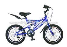 Suspension Children mountain Bike Kids MTB Children Mountain Bike Wholesale cheap price SW-K-C21