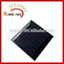 4V 0.2Watt 1.2v Mini Solar Cell
